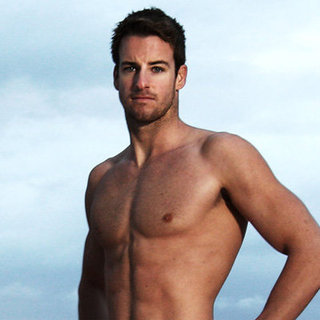 Hot Olympic Athletes of 2012 London Olympics