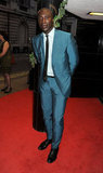 Vanity Fair International Best-Dressed List: Hall of Fame