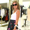 How to Wear a Fit-and-Flare Dress (Video)