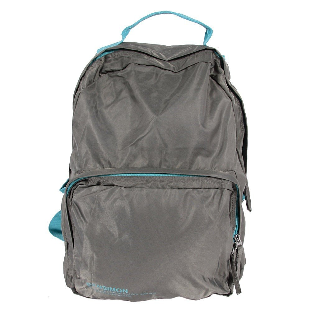 Bensimon Backpack