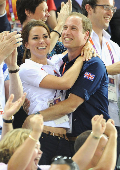 Kate-Middleton-Prince-William-Hugging-Olympics.jpg
