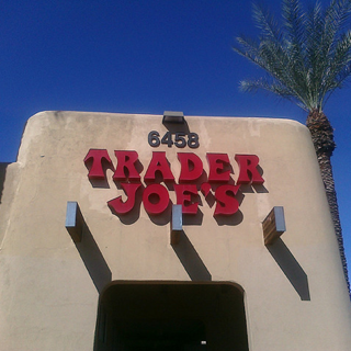 Best Deals at Trader Joe's