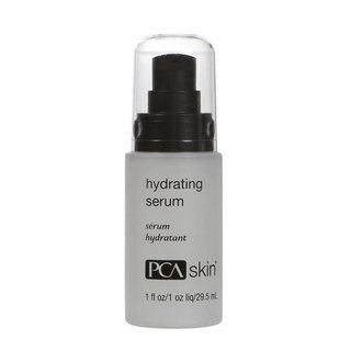 Review of PCA Skin Hydrating Serum