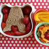 Personalized Items For Kids&#039; Lunches
