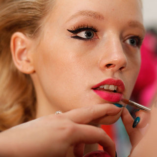 Do you really need to use a lip brush?