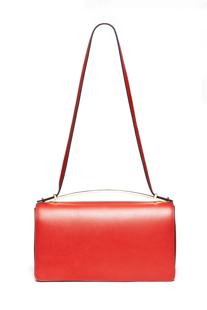 Marni Sculpture Bag