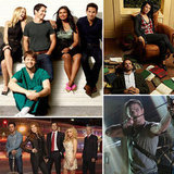 Fall TV Guide: Get the Inside Scoop on the New Shows
