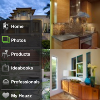 Home Remodeling Apps