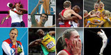 Say Goodbye to the London Olympics With the Most Emotional Moments