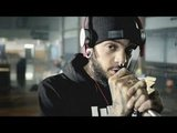 """The Fighter"" by Gym Class Heroes"