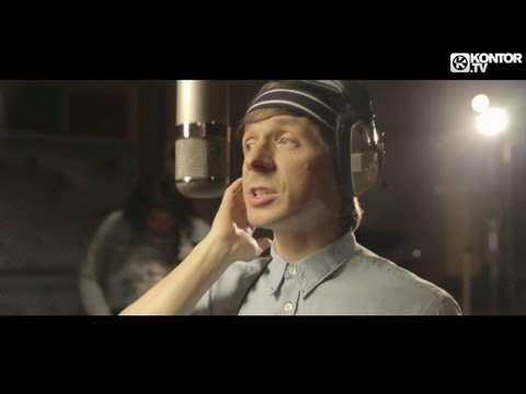 """The Night Out"" by Martin Solveig"