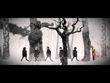 """Little Talks"" by Of Monsters and Men"