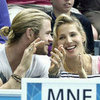 Chris Hemsworth at the Olympics | Pictures