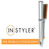 Make Every Day a Great Hair Day With the Amazing InStyler