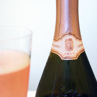 Santa Margherita Sparkling Rose