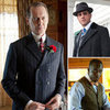 Boardwalk Empire Season Three Pictures