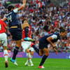 USA Women's Soccer Olympics Finals Results | Video
