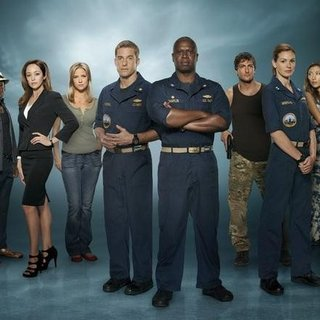 Last Resort Pilot Review