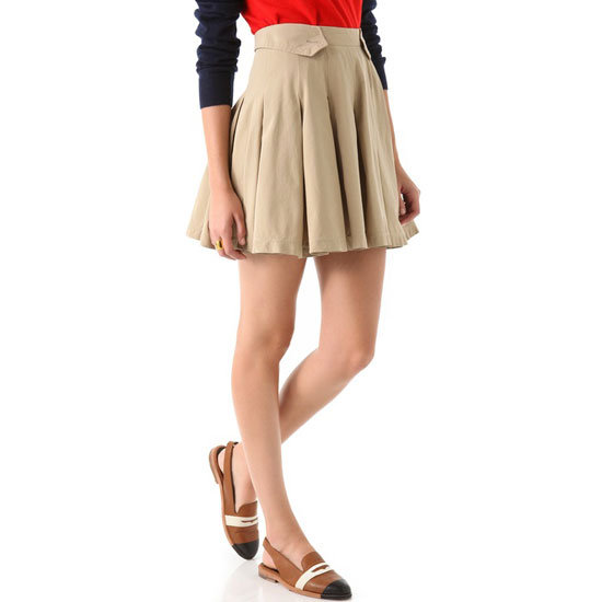 Shop Cute Khaki Clothes
