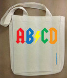 Handmade Totes For Kids