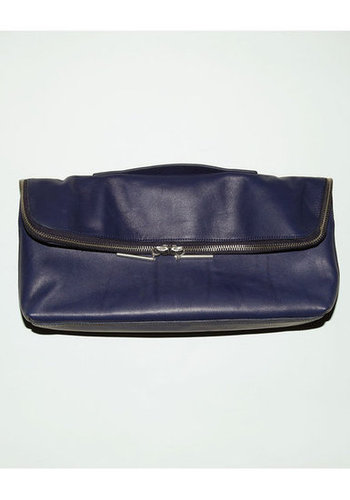 3.1 Phillip Lim / 31 Minute Bag | La Garçonne