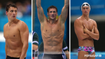 Video: Ryan Lochte Is Coming to TV — Find Out Where You'll See Him!