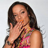 Nail Color Trends For Summer 2012