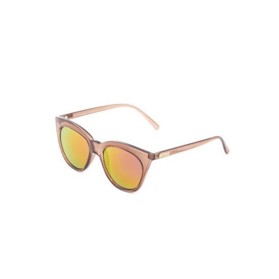 Sunglasses, $59.99, Le Specs at Glue Store