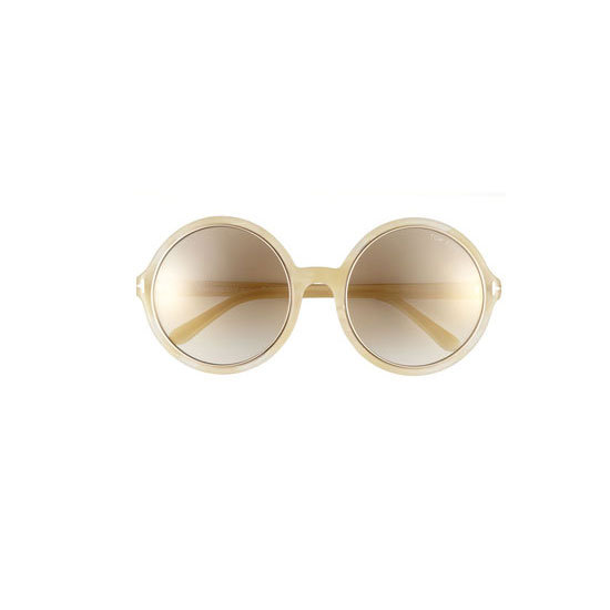 Sunglasses, approx $ 403 Tom Ford at Nordstrom