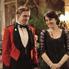 Downton Abbey Era Marriages