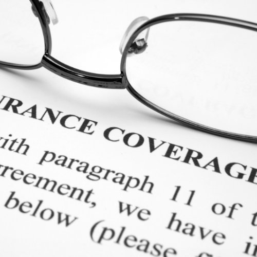 Insurance Policies That Aren't Worth It