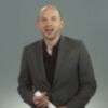 50 Shades of Grey Paul Scheer Audition