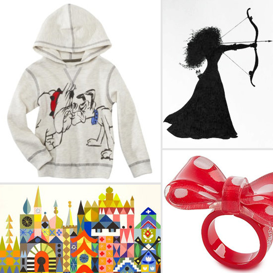 Disney Clothes For Kids. K likes. We Bring all your kids favorites Disneys characters clothes collection to your home.