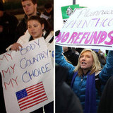 Obama vs. Romney on Abortion and Birth Control