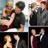 Anna Paquin and Stephen Moyer's Sweetest Moments on Their Anniversary