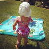 Celebrity Moms Instagram Pictures Week of August 19, 2012