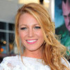 Blake Lively Pictures Through the Years