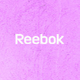 Meet Tina: Sponsored Guest Blogger and Reebok Fan!
