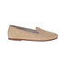 A neutral you could literally wear everywhere.
