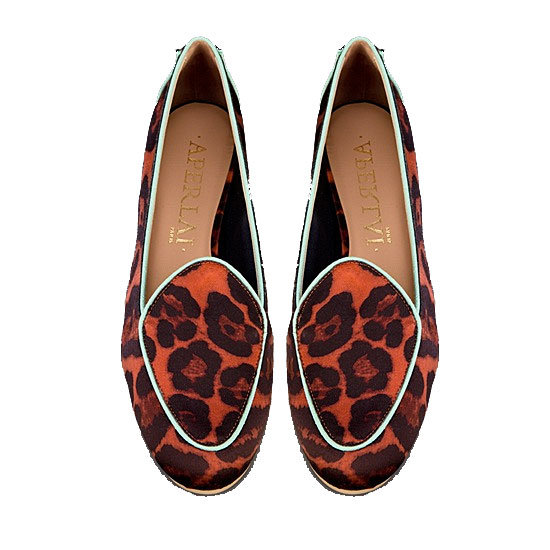 Summer Sales Worth Your While: 13 Loafers You'll Wear Now (and Later!)