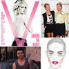 Guy Sebastian Interview, Nicole Kidman Magazine Cover, Sass & Bide Interview And More