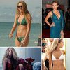 Blake Lively's Sexiest Pictures And Bikini Pictures
