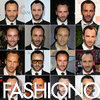 Tom Ford&#039;s Best Quotes and Pictures