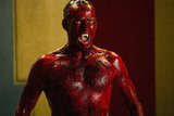 Goriest Goodbye: True Blood