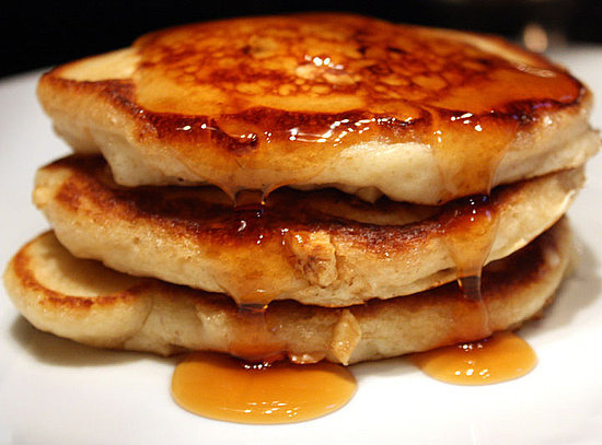 13 Ways to Make Pancakes Playful
