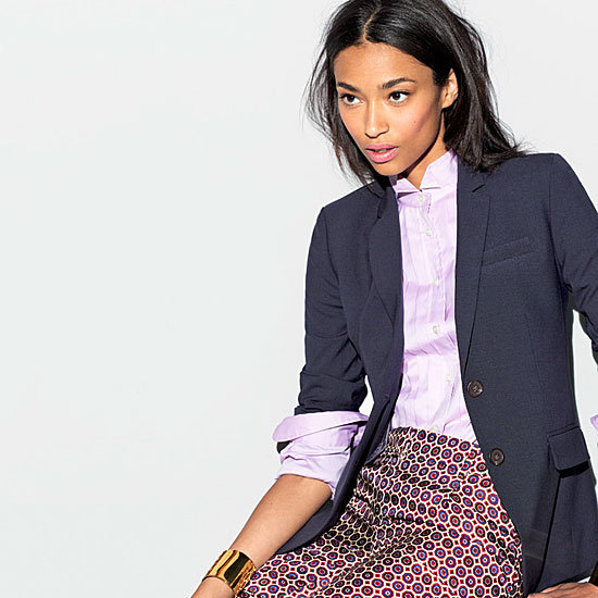 The Fall Workwear Essentials You'll Want to Wear to the Office — and Beyond