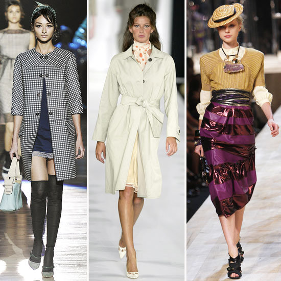 Runway Retrospective: Marc Jacobs
