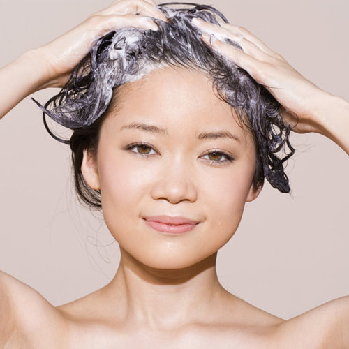 How to Treat and Get Rid of Scalp Acne