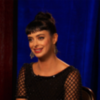 Krysten Ritter Interview For Don&#039;t Trust the B