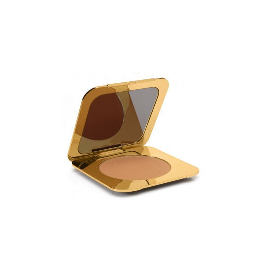Tom Ford Bronzing Powder, $130